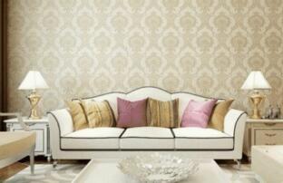 室内装饰材料大全说明,室内装饰材料的分类等知识介绍液压拉床